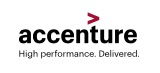 Accenture Media Agency